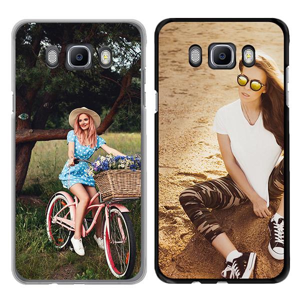 Personalizza la tua cover Samsung Galaxy J7