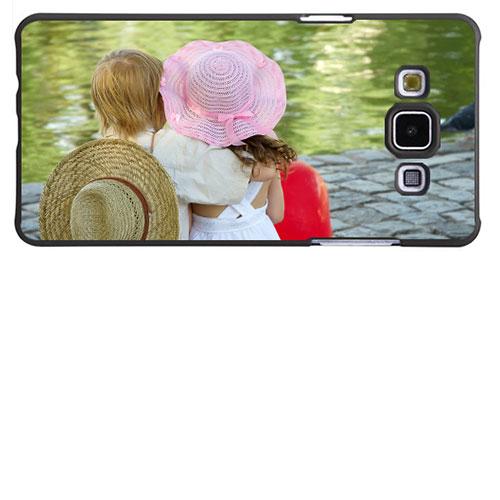 Cover personalizzabili Galaxy A5
