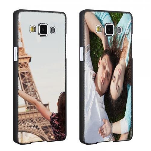Cover con foto Samsung Galaxy A5