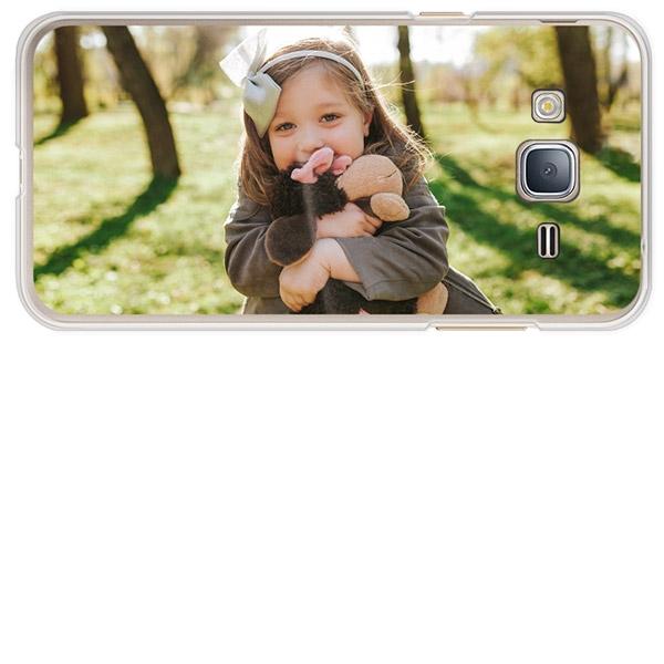 Personalizza la tua cover Samsung Galaxy J3