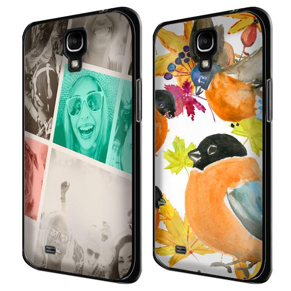 Crea la tua cover Samsung Galaxy Mega 6.3