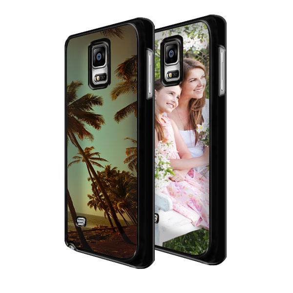 Crea la tua cover per Samsung Galaxy Note 4