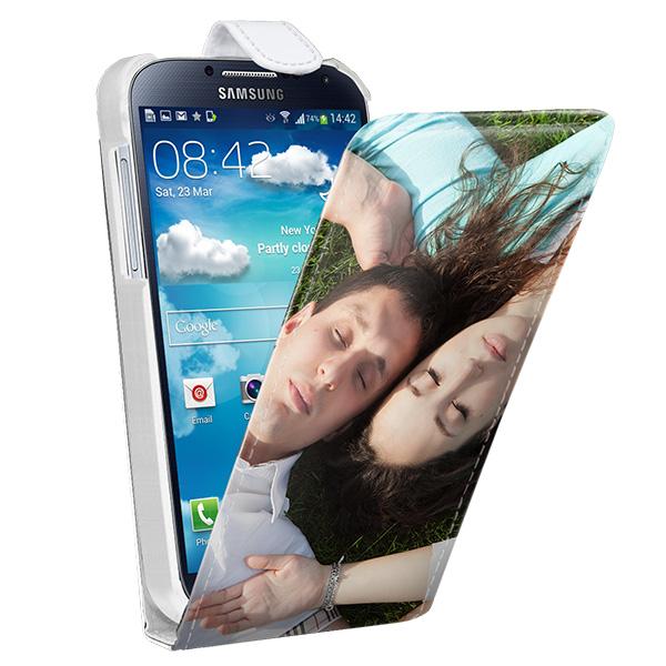Custodie personalizzate Samsung Galaxy S4