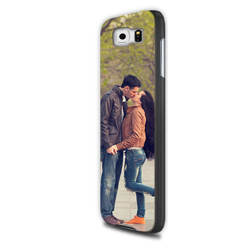 Personalizza cover S6 edge