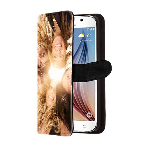 personalizza cover Samsung Galaxy S6
