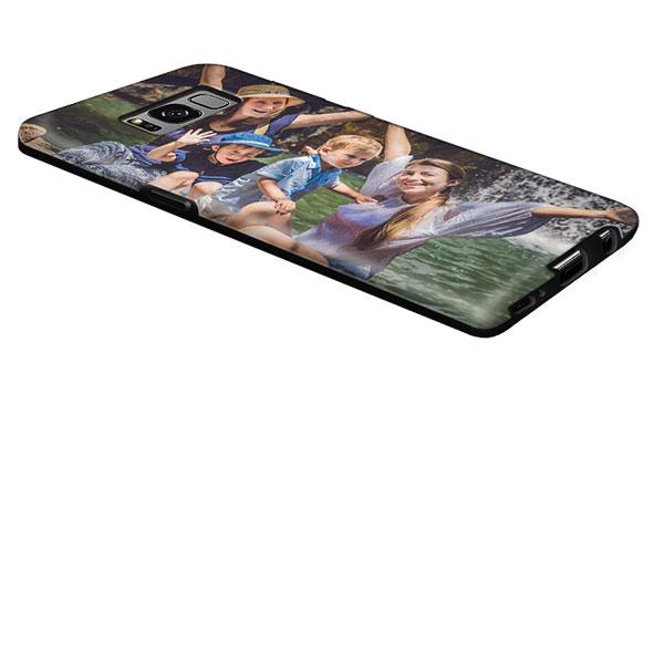 Personalizza il tuo Samsung Galaxy S8 case