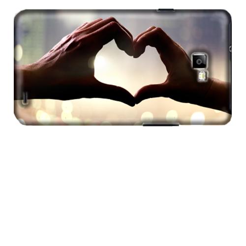 Personalizzare cover per Samsung Galaxy S2