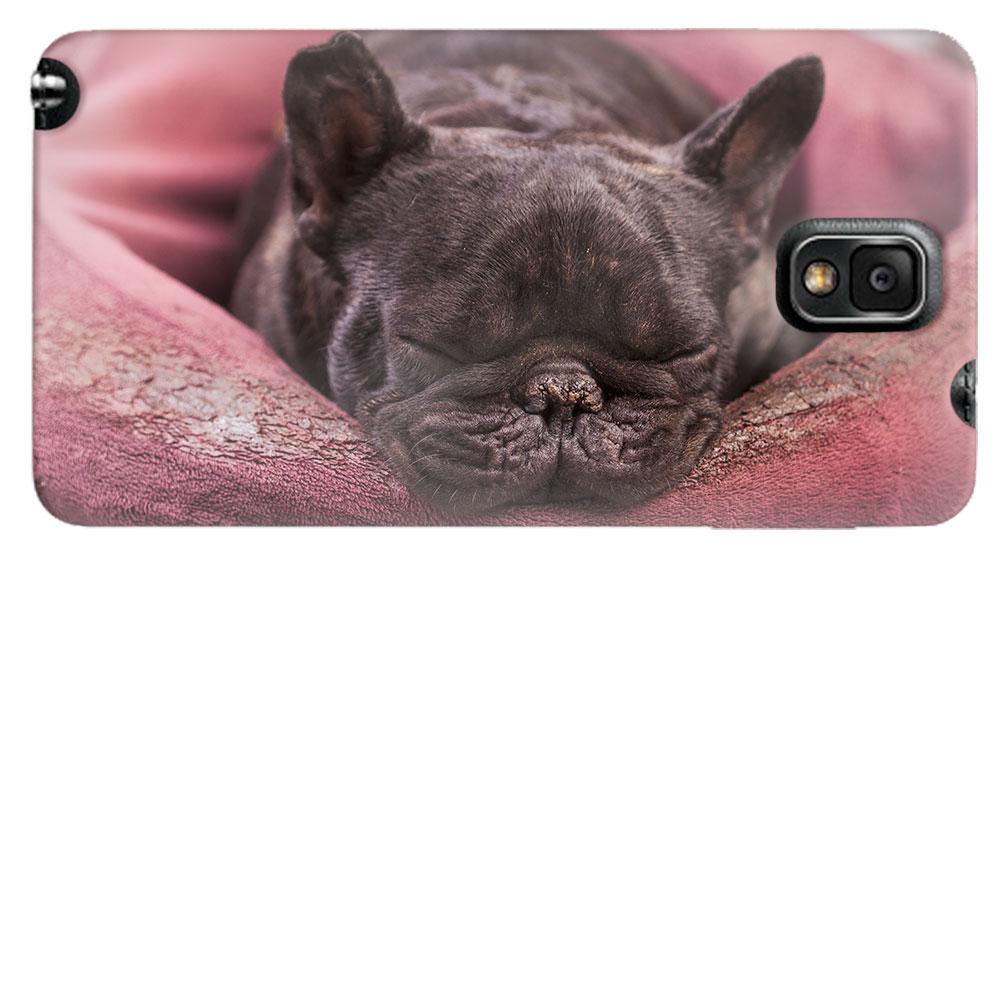 Cover personalizzabili Galaxy Note 3