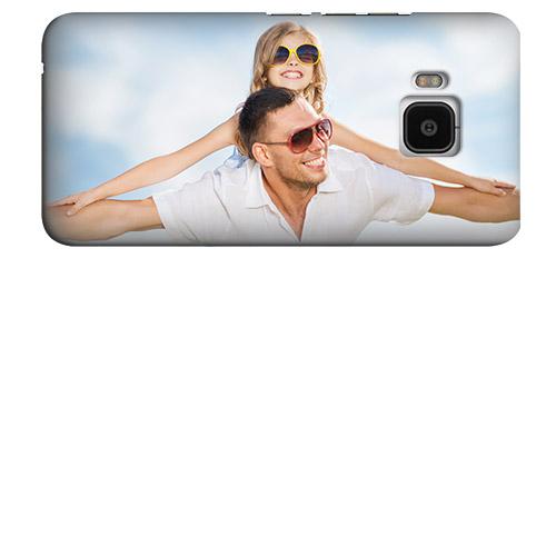 Creare cover per HTC One m9