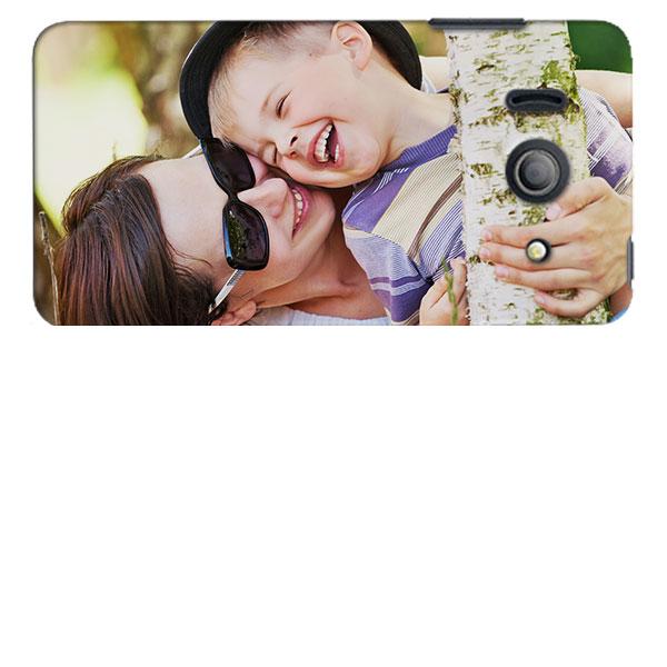 Cover personalizzata per Huawei Y300