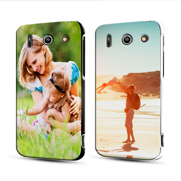 Creare cover per Huawei G510
