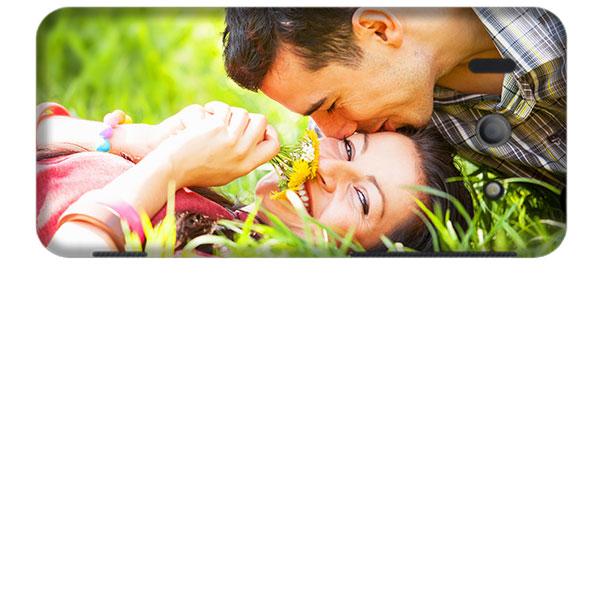 Personalizzare cover per Huawei G510