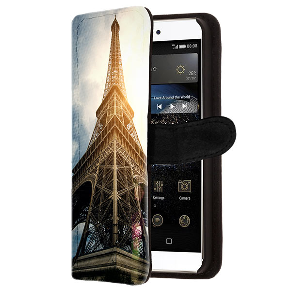 Cover Personalizzate Huawei P8