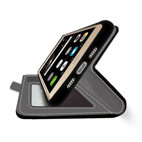 Personalizza la tua cover per Huawei P9 LITE