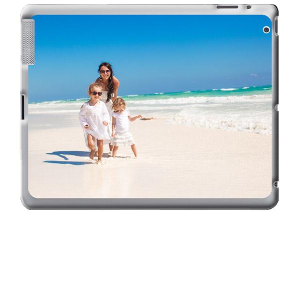 cover personalizzata iPad
