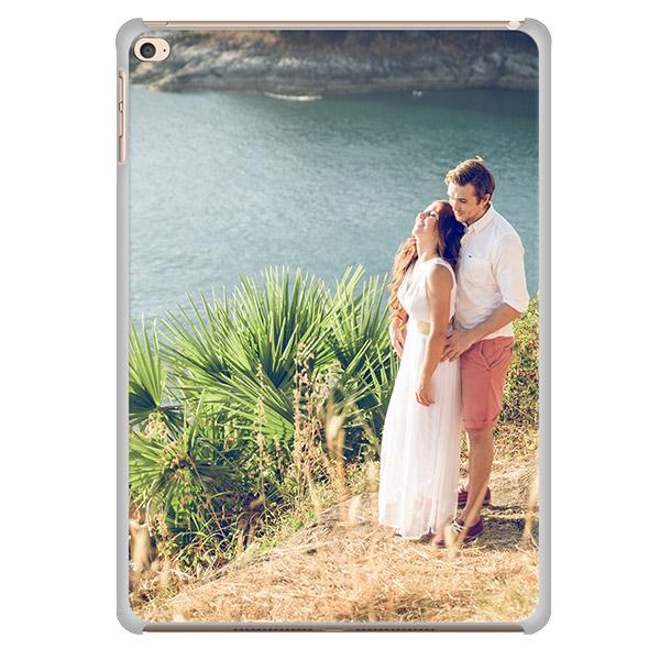 iPad Air hardcase ontwerpen