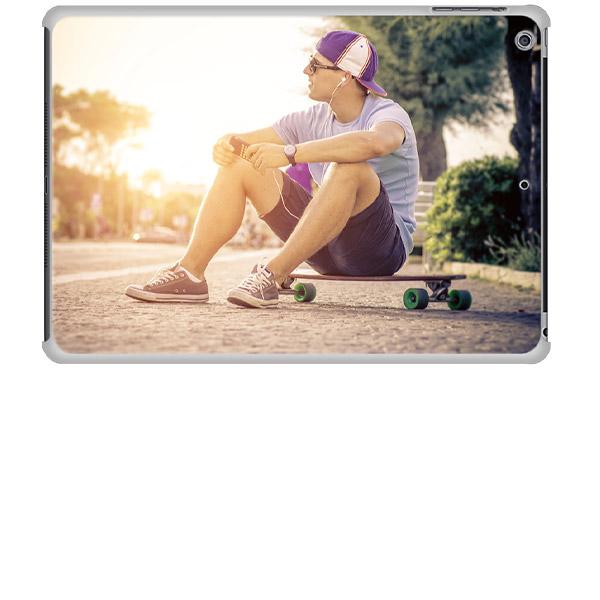 Cover ipad Air 1 personalizzate