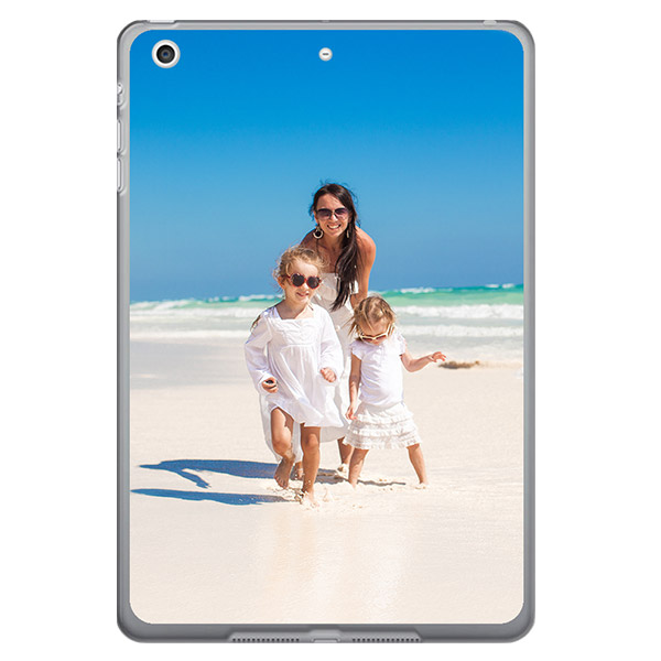 Cover personalizzate iPad Air 1
