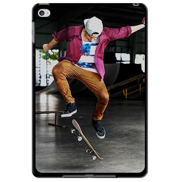 Crea la tua cover per ipad mini 4