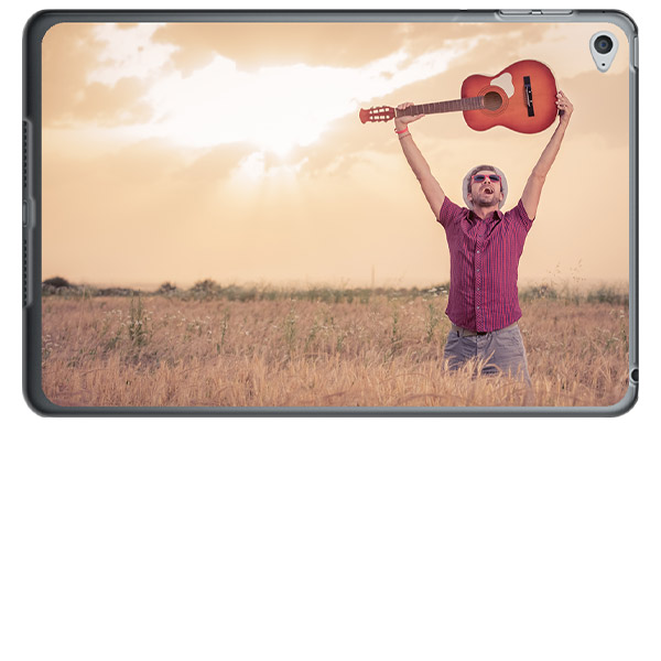 Cover personalizzate iPad mini 4
