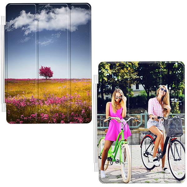 Personalizzare cover iPad Pro 9.7
