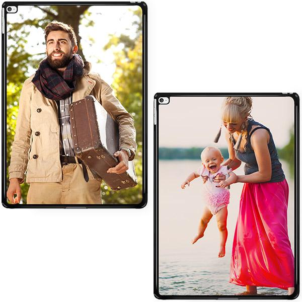 Personalizza il tuo iPad Pro