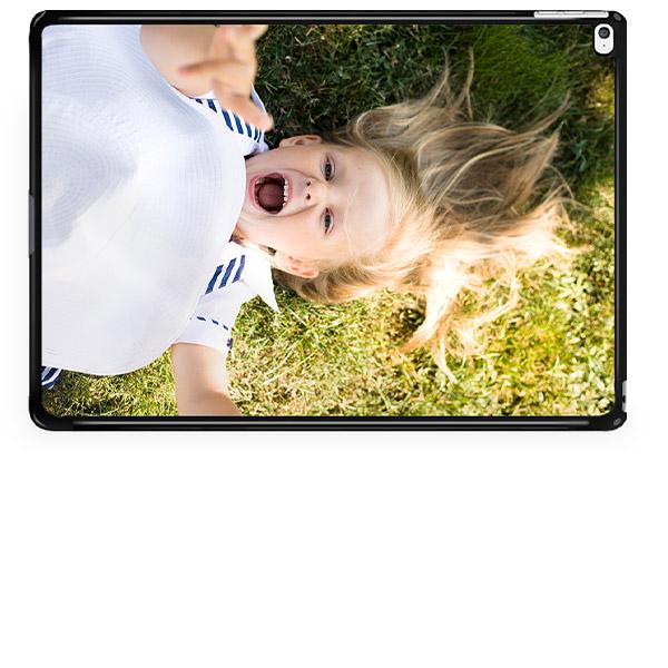 Cover con foto per iPad Pro