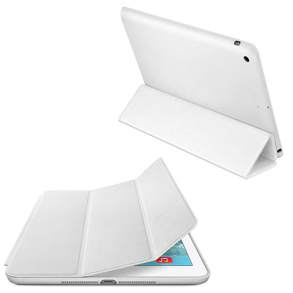 Realizza il design per il tuo iPad pro
