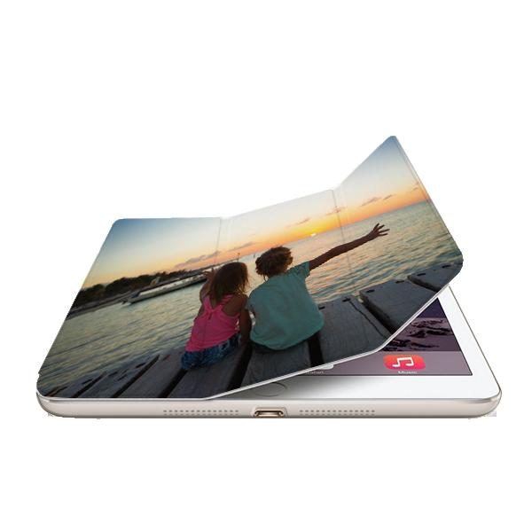 Crea il design per il tuo ipad mini 4