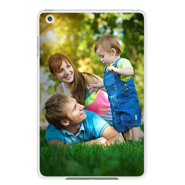 Cover personalizzate iPad mini