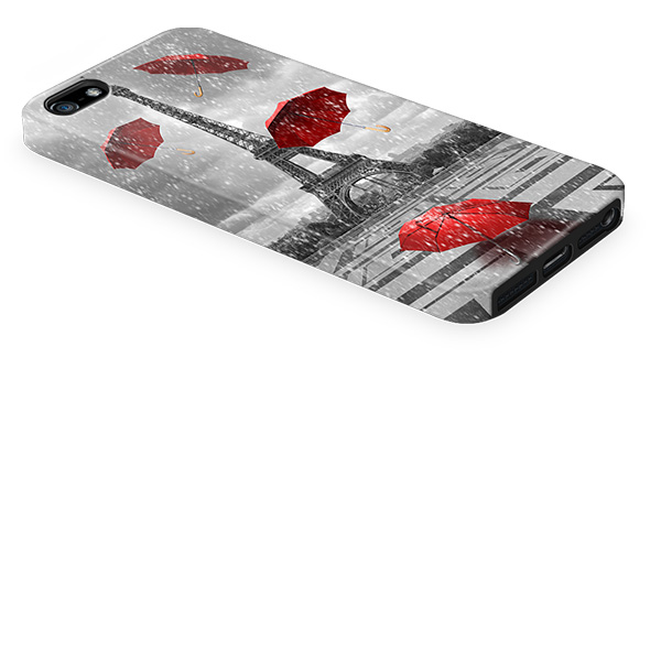 Cover personalizzate iPhone 4s