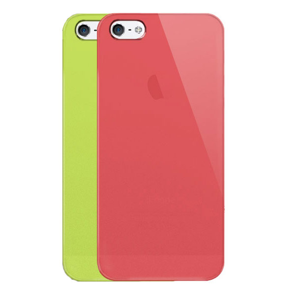 Cover iPhone 5 personalizzate