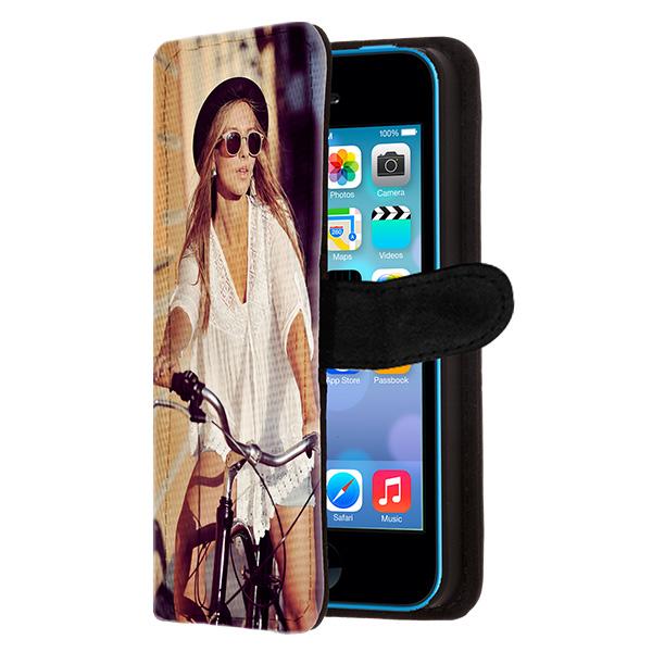 Personalizza la tua cover per iPhone 5S