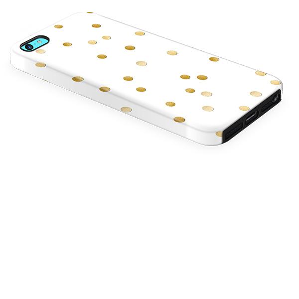 Realizza custodie personalizzate per iPhone 5C