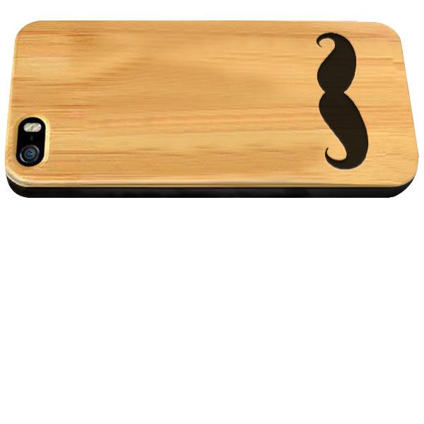 Realizza cover personalizzate iPhone 5