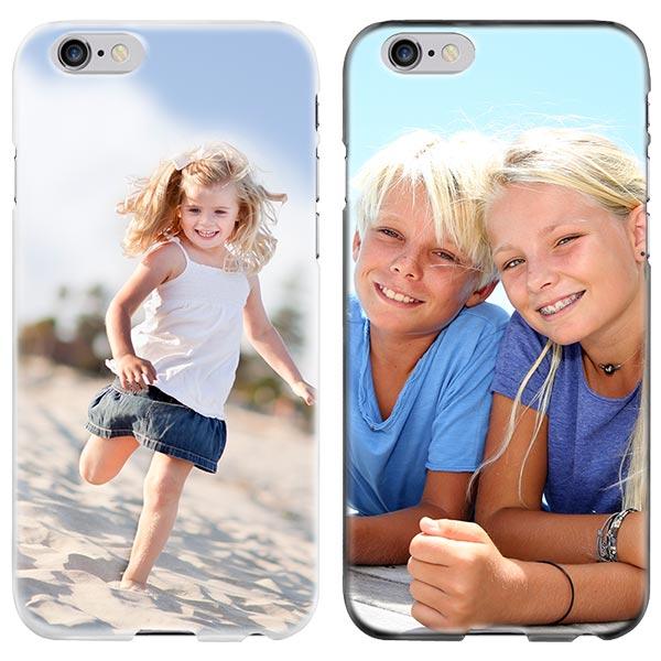 Cover personalizzata iPhone 6s Plus