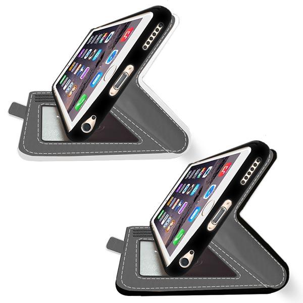 Custodia personalizzata iPhone 6S