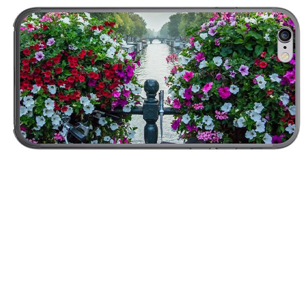 Personalizza il tuo iPhone 6 Plus