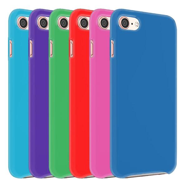 Personalizzare cover iPhone 7