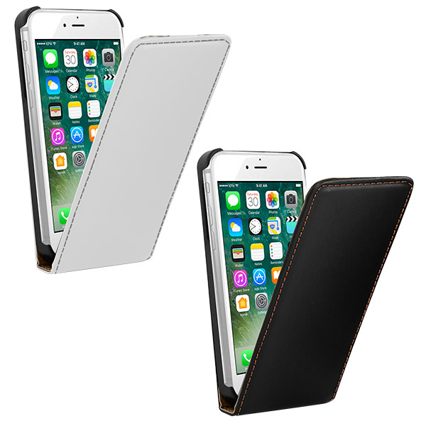 Cover con foto iPhone 7
