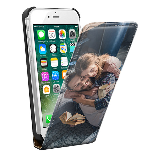 Custodie personalizzate iPhone 7