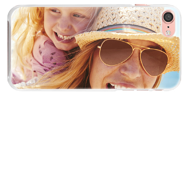 Personalizzare cover iPhone 7