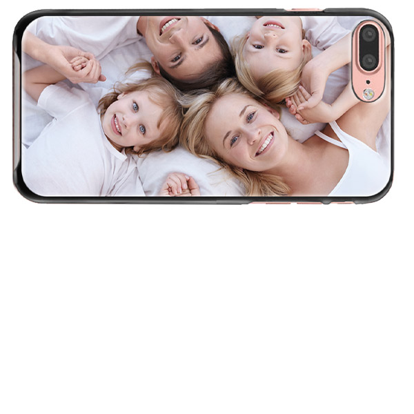 Personalizzare cover iPhone 7 Plus