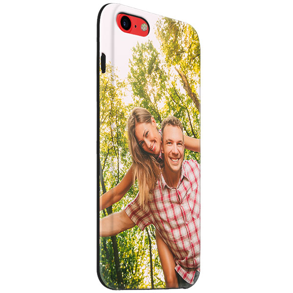 Custodia personalizzata iPhone 6 & 6S