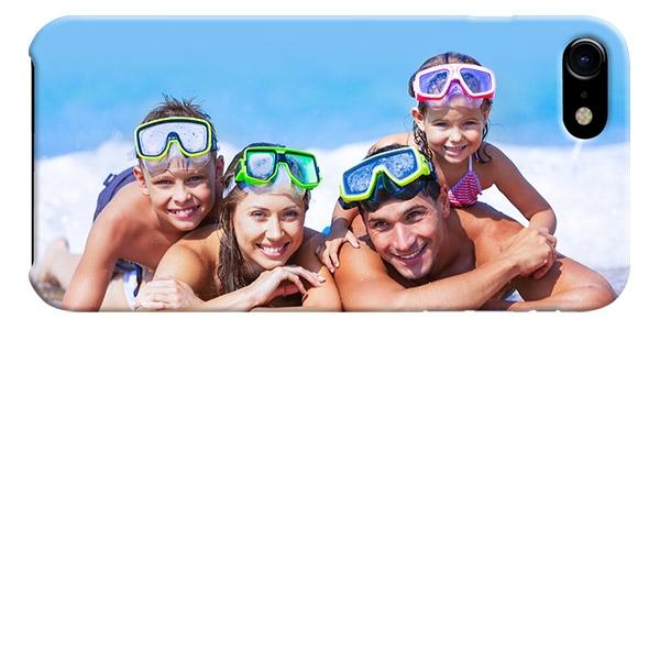 Personalizzare cover iPhone 8