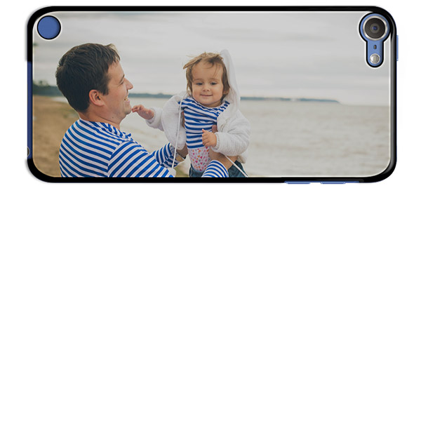 Cover personalizzata Ipod 6