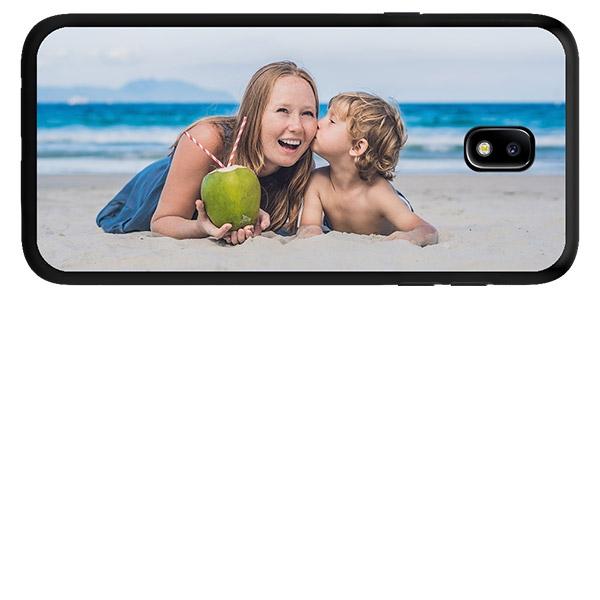 La tua cover personalizzata Samsung Galaxy J5 (2017)