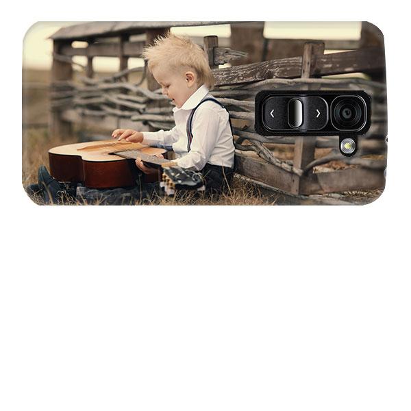 Cover con foto LG G2 mini