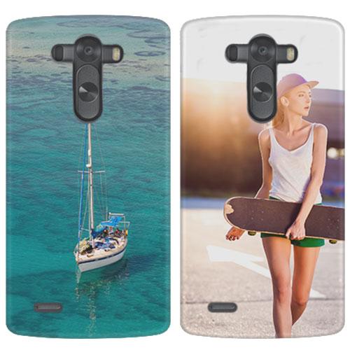 Cover personalizzata LG G3