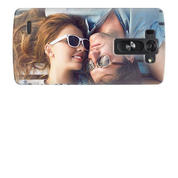 Creare cover per LG G3 S